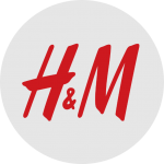 H-and-M-Logo