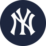 NY-Yankees-Logo