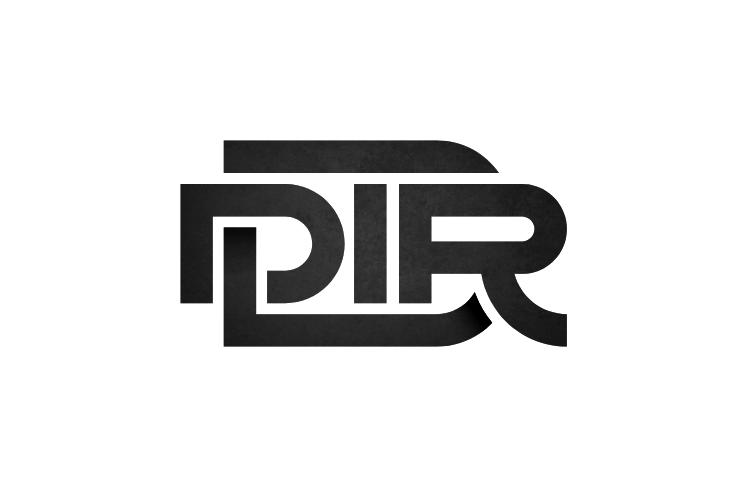 DDIR Logo