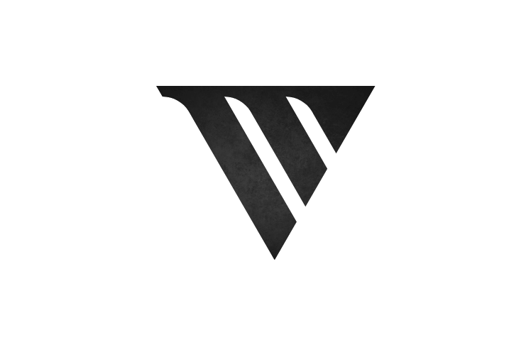 V Extra Logo