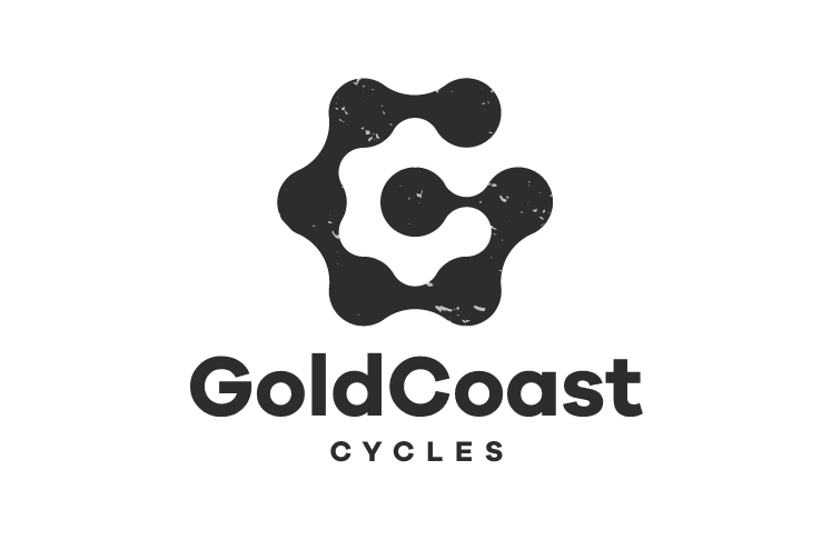 GoldCoast Cycles