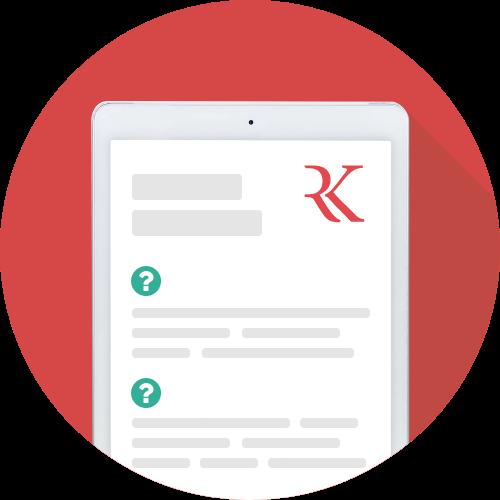 Logo Usage Document