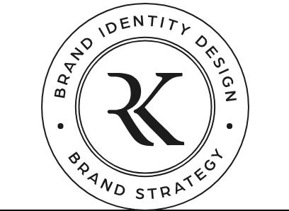 RKD Logo Kit