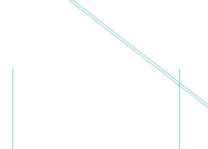 TrussCorp Logo Old