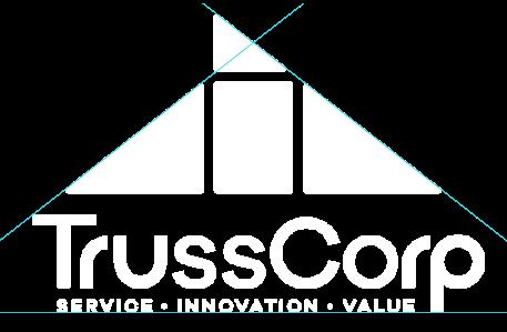 TrussCorp Logo Refresh