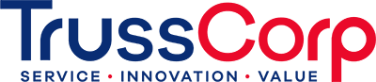 TrussCorp Logo Text Only