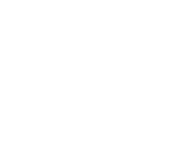 Breakfast Club Branding
