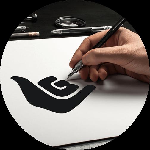 LG Sketching