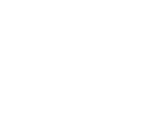 Little Generation Skater Logo