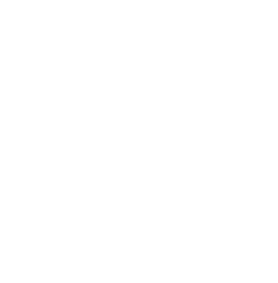 Little Generation Whirlpool Logo