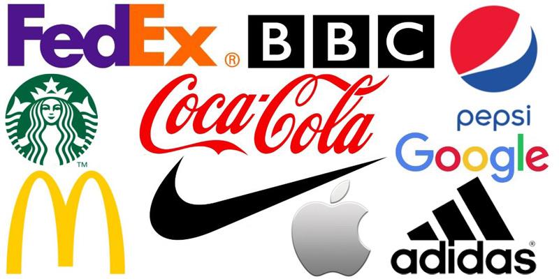 Logo Design Blog