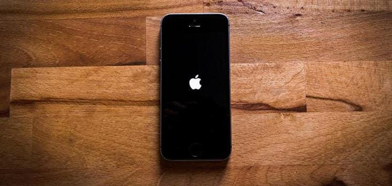 logo apple product