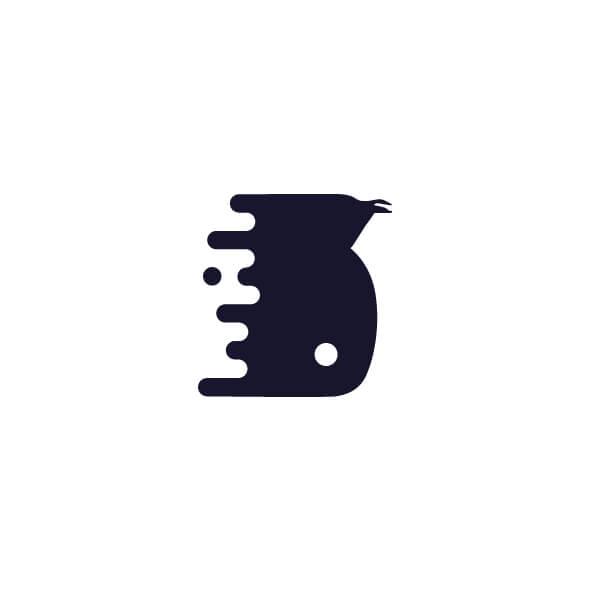 Thermo Slider Logo