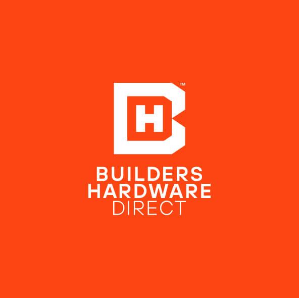 BHD Logo