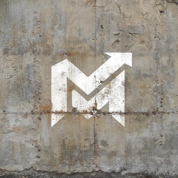 Motortech Mechanical Logo