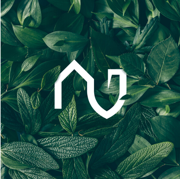 Stavs Logo