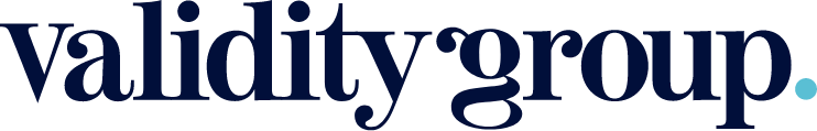VG Logo Design Horizontal